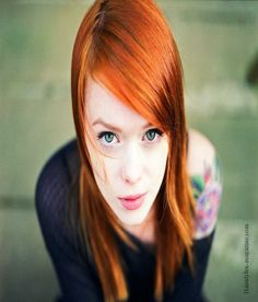 ponytail styles hair 1000 images about orange hair on hair 7987