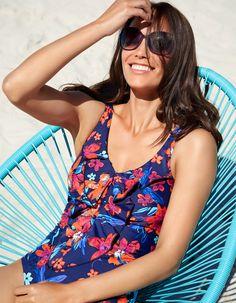 891a52798f 97 Best Poolside Style images   Women swimsuits, Women's Swimwear ...