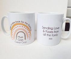 Personalised Gift Shop, Personalized Mugs, Bridesmaid Glasses, Bridesmaid Gifts, Champagne Bottles, Champagne Glasses, Customised Mugs, Custom Mugs, Ceramic Mugs