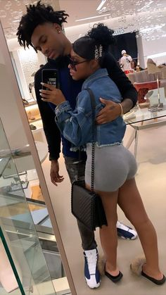 Freaky Relationship Goals Videos, Couple Goals Relationships, Relationship Goals Pictures, Couple Relationship, Black Love Couples, Cute Couples Goals, Matching Couples, Cute Couple Outfits, Girl Outfits