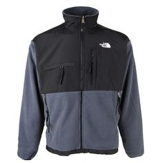 Skijackets Cheap North Face Mens Jackets Outlet Store Online North Face Denali Men