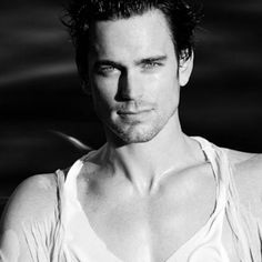 Matt Bomer, I think he's a great choice to play Christian Grey! Matt Bomer, Matt Lanter, Look At You, How To Look Better, Pretty People, Beautiful People, Perfect People, Cristian Grey, Youre My Person