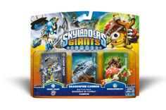 Skylanders Giants Battlepack #1 - Chop Chop - Dragonfire Cannon - Shroomboom Activision,http://www.amazon.com/dp/B0098EVZZ8/ref=cm_sw_r_pi_dp_gAFzsb1TFPSTV39G