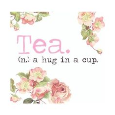 teajutsu: tea for everyone ❤ liked on Polyvore featuring home and kitchen & dining