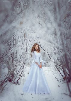 Snow Photography, Fantasy Photography, Creative Photography, Levitation Photography, Exposure Photography, Abstract Photography, Winter Senior Pictures, Snow Pictures, Winter Drawings