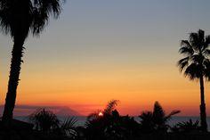 Calabria: Paraíso mediterráneo al sur de Italia - Recorriendo