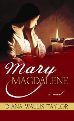 A beautiful girl blossoming into womanhood, Mary has high hopes for a life filled with learning, family, and young love. In one dreadful night, all of that changes. The nightmares come first, then the waking visions of unspeakable terror, until Mary hardly remembers her dreams for the future.