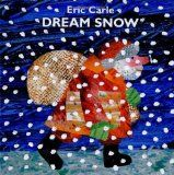 Silly Eagle Books: christmas countdown booklist for kids