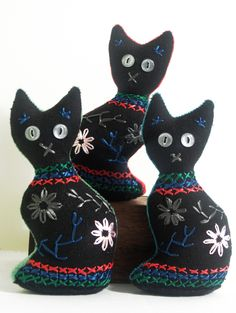 """https://flic.kr/p/AWqyS 