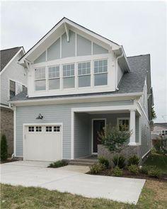 8 best luxury homes nashville tennessee images luxurious homes rh pinterest com
