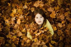 Fun fall angle. #photography