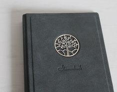 Wallet, Etsy, Paper, Dating Book, Handmade, Wedding, Leather, Purses, Diy Wallet