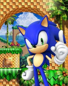 Super Speed, Sonic The Hedgehog, Boys, How To Draw Sonic, Funny Memes, Baby Boys, Senior Boys, Sons, Guys