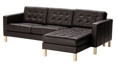 Hunting for a sofa sectional -- 29 sleek designs available today — Retro Renovation