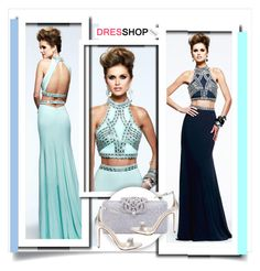 """DRESSHOP.com.au"" by raisaa88 ❤ liked on Polyvore"