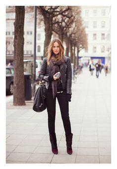 Carolines Mode   Carolines blog