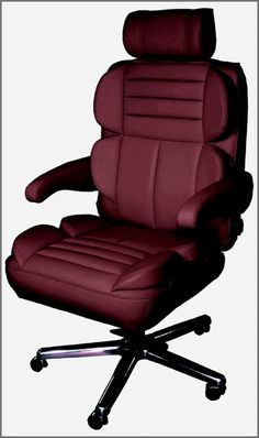leather office chairs on sale | leather office chair | pinterest