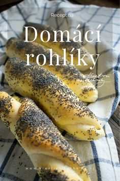 Hot Dog Buns, Food And Drink, Recipes, Hampers, Brot, Ripped Recipes, Cooking Recipes