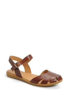 Kork-Ease 'Meegan' Sandal available at #Nordstrom