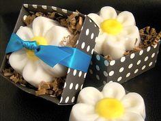 Handmade Gifts: Teachers