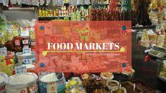 5 ways to get a taste of Macau food - Travel2Next