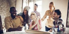 Skills Tech Employees Need - The Muse
