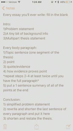 Essay Writing Skills, English Writing Skills, Book Writing Tips, Writing Words, Writing Topics, Writing Ideas, School Life Hacks, School Study Tips, Back To School Tips