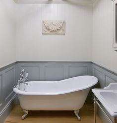 Bathrooms - The Victorian Kitchen Company#victoriankitchencompany #furniture #bathrooms #baths #sinks #toilets #decor #home http://victoriankitchencompany.ie/ #phone (01) 672 7000