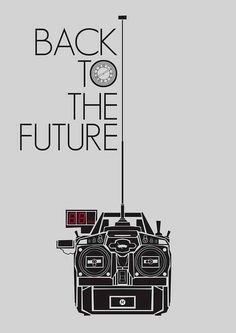 somewhere-a-dog-barked: geek-art: New exclusive and limited print on sales on the Geek-Art Store ! Back to the Future by Mainger www. Best Movie Posters, Classic Movie Posters, Minimal Movie Posters, Cool Posters, Film Posters, Geek House, Poster Minimalista, Bttf, Alternative Movie Posters