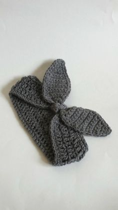 Check out this item in my Etsy shop https://www.etsy.com/listing/286629417/bunny-ears-headband-gifts-for-women