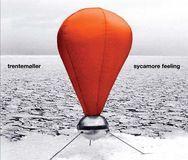 Sycamore Feeling Remixes [12 inch Vinyl Single]