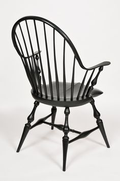 Curtis Buchanan, Continuous Arm Chair