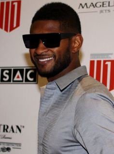 "Usher Terry Raymond IV (born Oct 14, 1978) is an American singer, songwriter, dancer, and actor. He rose to fame in the late 1990s with the release of his second album My Way, which spawned his first U.S. Billboard Hot 100 number-one hit, ""Nice & Slow"". His follow-up album, 8701, produced the Billboard Hot 100 number one hits ""U Remind Me"" and ""U Got It Bad"". http://en.wikipedia.org/wiki/Usher_%28entertainer%29"