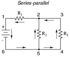 1000  ideas about series and parallel circuits on