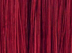 Redken Color Fusion 5t Titanium Permanent Hair Color Level 5 Pinterest Permanent Hair