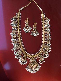 guttapusalu-long-haram-earrings1.JPG (960×1280)