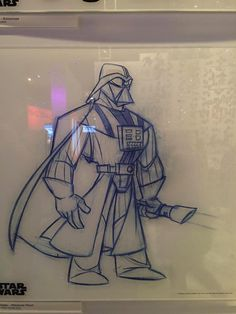 Disney Infinity 3.0 E3 Artwork and Figure Prototypes Show Why the Franchise is a Hit | Entertainment Buddha