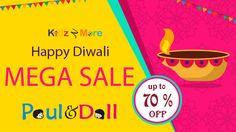 Happy Diwali 2017, Poster, Posters, Billboard