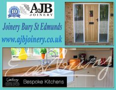 To use Joinery Bury St Edmunds once log on: http://www.ajbjoinery.co.uk/joinery.html
