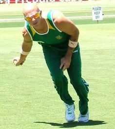 9. Herchelle Gibbs, South Africa => Top 10 Highest Runs Scorers in ICC World Cups:- http://www.sportyghost.com/top-10-highest-runs-scorers-icc-world-cups/