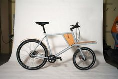 BikeLoversContest-2013_Pick-Up