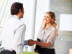 How to NEGOTIATE the SALARY you deserve.