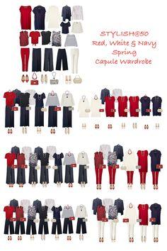 Capsule Wardrobe Women, French Capsule Wardrobe, Capsule Outfits, Fashion Capsule, Wardrobe Basics, Mode Outfits, Professional Wardrobe, Work Wardrobe, Mode Ab 50