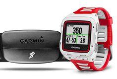 Triathlon Training Watch