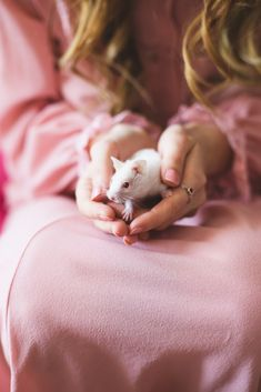 We have the technology to avoid the use of animal testing in the beauty industry. We investigate. Animal Testing, Beauty Industry, Beauty Bar, Young Women, Be Still, Hold On, The Unit, Children, Animals