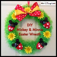 Hi Friends! I have one moretutorial for Easter! I wanted something else to display for the holiday. I was searching for inspiration on P...