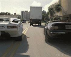 GTA: Vice City is still my favorite…