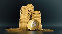 Ganhar dinheiro com bitcoin. ganhar dinheiro rapido com bitcoin .ganhar dinheiro com bitcoin. Bitcoin Wallet, Buy Bitcoin, Bitcoin Price, Bitcoin Hack, Bitcoin Currency, Ways To Earn Money, How To Make Money, Granada, Analyse Technique