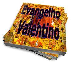 Evangelho Valentino :: Serginho-sucesso