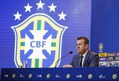 Blog Esportivo do Suíço:  Dunga convoca Rafinha, do Bayern, e Renato Augusto para as eliminatórias